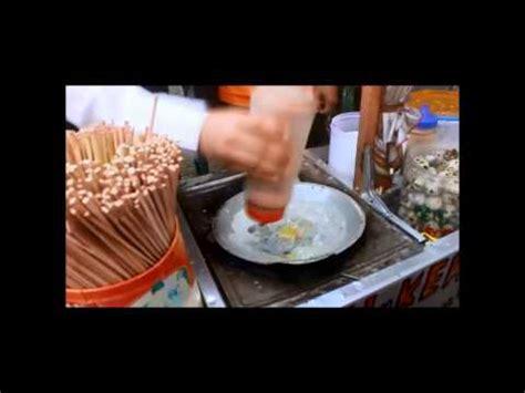 Video ini membahas resep jajanan unik kekinian paling laris untuk ide jualan laris manis jajanan murah meriah 1000. Usaha Rumahan Jajanan Anak Sekolah