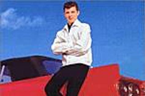 foto de Frankie Avalon Songs & Albums