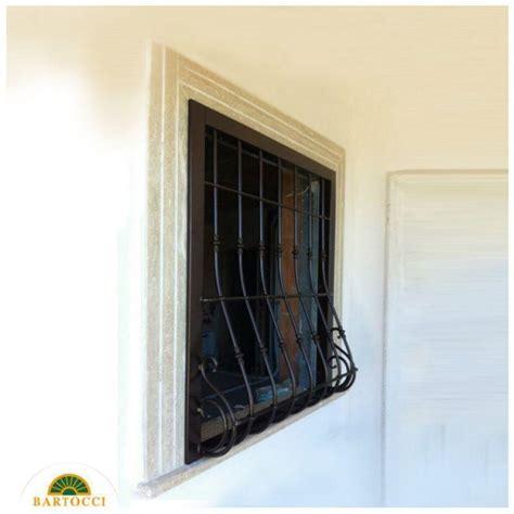 prezzi porte e finestre prezzo grate per finestre roma prezzo grate per