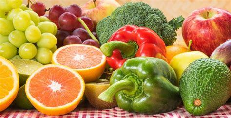 foods   healthy cervix healthcalling