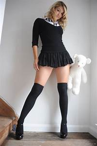 kate_stroud_001.JPG (1000×1502) | Miniskirt Girls ...