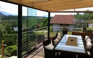 Schiebefenster Für Balkon : aweso detail glasschiebet ren ~ Whattoseeinmadrid.com Haus und Dekorationen