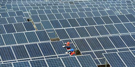 Концентрированная солнечная энергия wikipedia