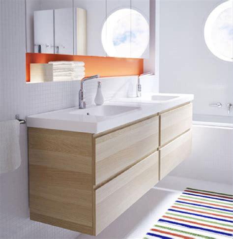 Wooden Bathroom Sink Cabinets by Ikea Bathroom Vanities Cool Bathroom With Trendy Wooden