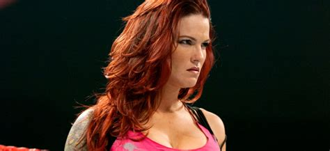 Top 10 Most Beautiful Wwe Female Wrestlers Ever