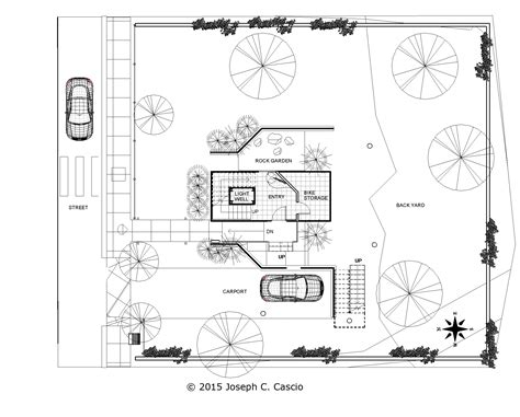 Container Homes Plans Smalltowndjs Com Beautiful 2 Home