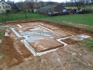 etape de construction d une maison les 233 de la construction le de maisons arlogis limoges