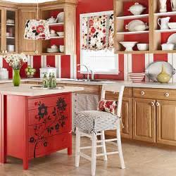 diy kitchen design ideas diy kitchen island the sophisticated diy kitchen island house121