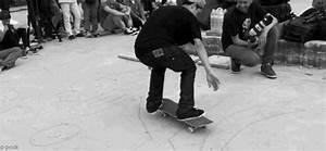 Skateboarding .gifs
