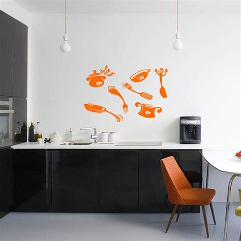 ustensiles cuisine design ustensiles de cuisine rigolo maison design bahbe com