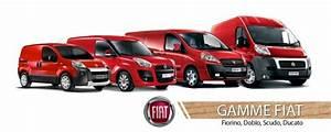 Fiat Utilitaire Le Mans : am nagement bois fiat utilitaire fiorino doblo scudo talento ducato habillage bois ~ Gottalentnigeria.com Avis de Voitures