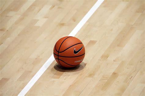 העמוד הרשמי של דור העתיד של מכבי תל אביב. מכבי תל אביב כדורסל בדריכות גבוהה   חדשות תל אביב