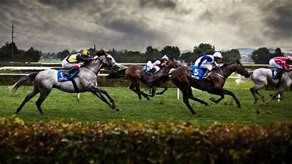 Horse Racing 4k Wallpapers Uhd 2160