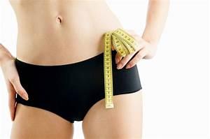 Похудеть на месяц на 5 кг за неделю