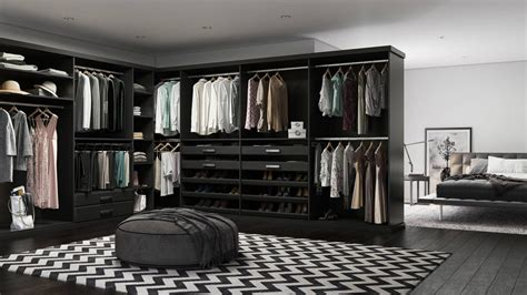 Closet By Design by Design Your Own Closet With Custom Closets Organizer Systems