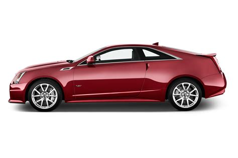 Cts V Coupe 2015 by 2015 Cadillac Cts V Coupe Special Edition Announced