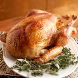 classic roast turkey recipe philippines food recipes