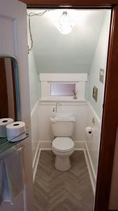 How, To, Maximize, Space, In, A, Tiny, Bathroom