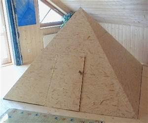 Pyramide Selber Bauen : solar 8 ~ Lizthompson.info Haus und Dekorationen