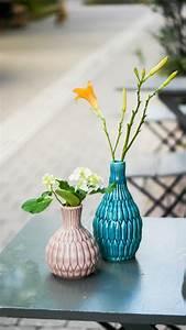 Vase Für Eine Blume : welche blume welche vase popshop skandinavische einrichtung ~ Sanjose-hotels-ca.com Haus und Dekorationen