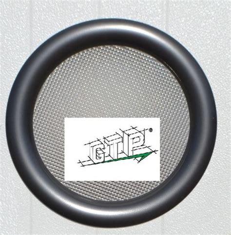 hublots de portes sectionnelles composants pour toutes