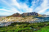 Discovering Cape Town, South Africa | Wine Enthusiast