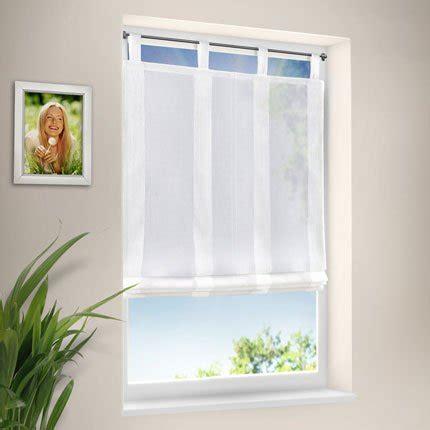 Vorhänge Große Fenster by Gardinen F 252 R Besondere Fenster Tipps Zur Auswahl