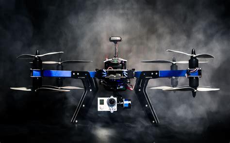 wallpaper  premier   drone quadcopter  tech news   drones  review