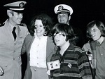 John McCain, the dad: A look at his relationship with 7 ...