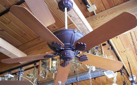 Emerson Ceiling Fan Uplight by Emerson Uplight Ceiling Fan Bottlesandblends
