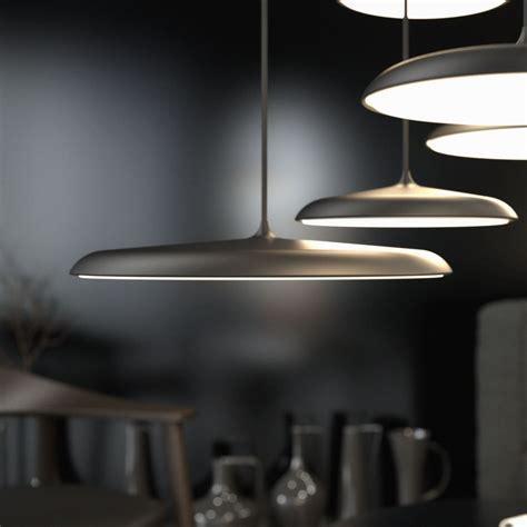 Artist 25cm LED   Ceiling Lamps   Lightshop.com
