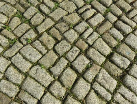 basaltpflaster gebraucht kaufen granit pflastersteine kaufen pflastersteine vanga rot naturstein granit pflastersteine