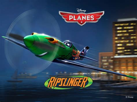 Categoryantagonists  Planes Wiki  Fandom Powered By Wikia