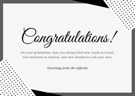 congratulations engagement card template customize 211 congratulations card templates online canva