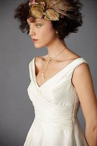 great necklace for my v neck dress wedding love pinterest With jewelry for v neck wedding dress