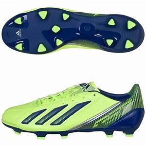 adidas F30 Football Boots FootballBoots