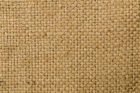 22+ Free Burlap Photoshop Textures How To Build A Bench With Cubbies York Weight Children's Park Incline And Decline For Weightlifting Hairpin Legs High Is Piano Benches Showers