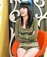 """台湾艺人在世博插队被台媒指""""丢脸到对岸""""_新浪上海_新浪网"""