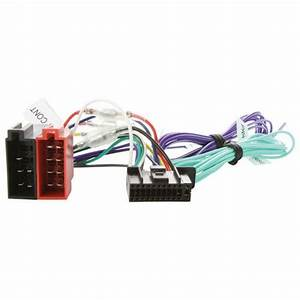 Raptor Radio Wiring Harness Kenwood Av Tuners 2017