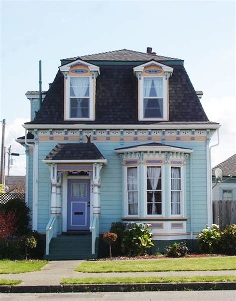 beautiful historical homes  sale