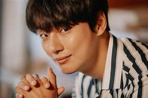 Yoon Shi Yoon D... Yoon Shi Yoon Quotes