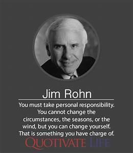 37 best Jim Rohn Quotes images on Pinterest