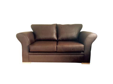 bespoke sofa interior design marbella modern bespoke