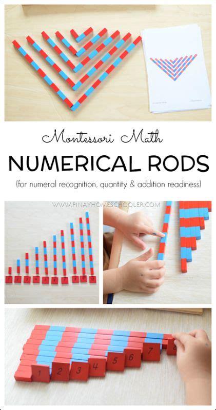 692 best images about homeschooler on 785   4d8bed7ca0dad148c755d2ba860f1344 preschool math math activities