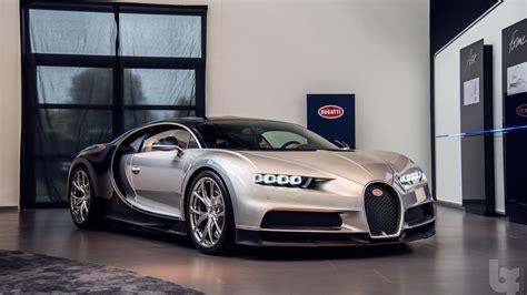 bugatti chiron wallpaper bugatti chiron most expensive car wallpaper hd car