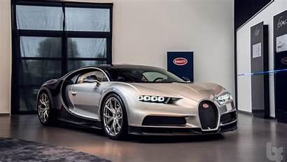 Bugatti Chiron Expensive Wallpapers 1920 1080 2560