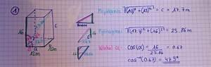 Kräfte Berechnen Winkel : quader quader winkel der raumdiagonalen zu den kanten und seitenfl chen quader winkel ~ Themetempest.com Abrechnung
