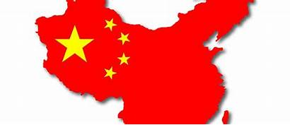 China Economic Power True Why Many Gdp