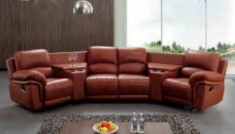 luxury sofa elegance in your home luxury leather sofas