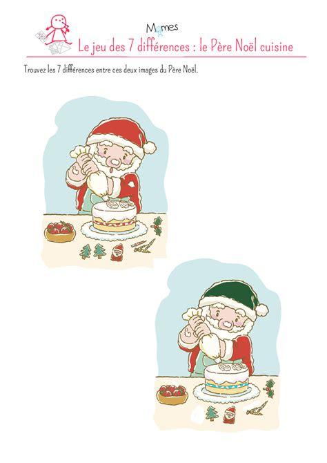 un jeux de cuisine jeux de cuisine de noel 28 images recettes de no 235 l
